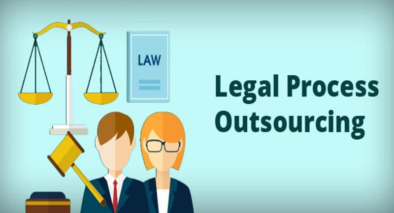 Surrogacy Tips for Legal Process Outsourcing - Joy of Life Surrogacy
