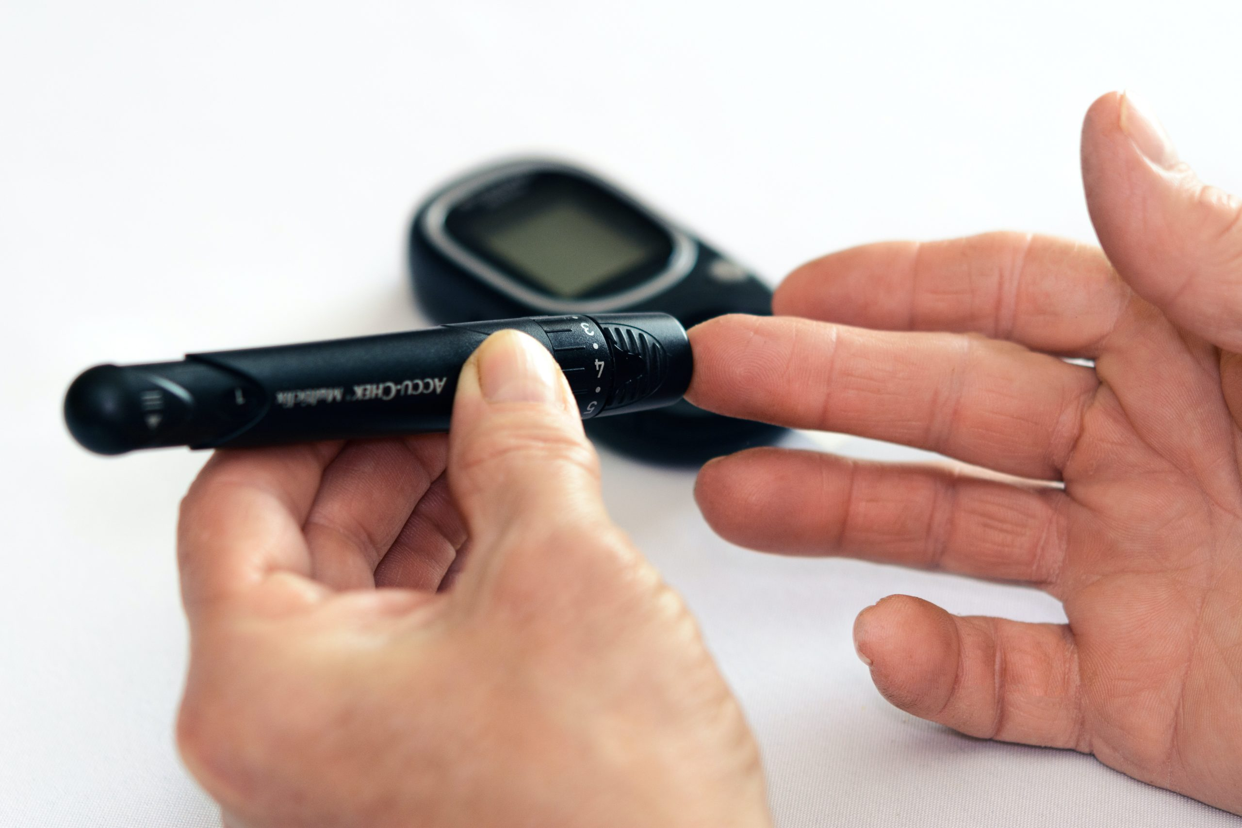 Controlling Blood Sugar Especially For Pregnant Women